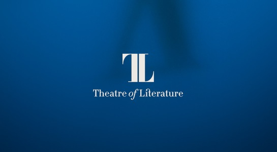 Theatre of Literature