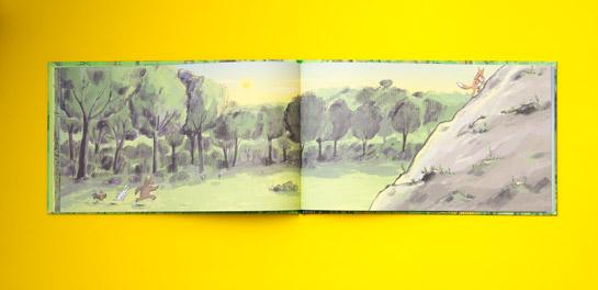 re-books-warsaw-11