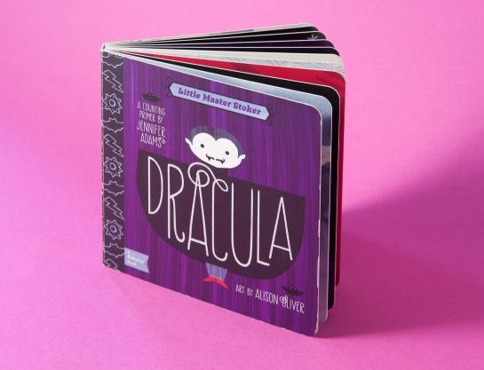 redesign-dracula_primer-01
