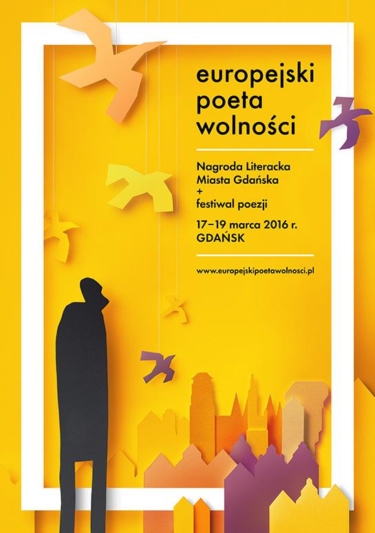 epw-poster-1