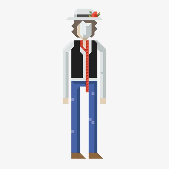 redesign-bob-dylan_5