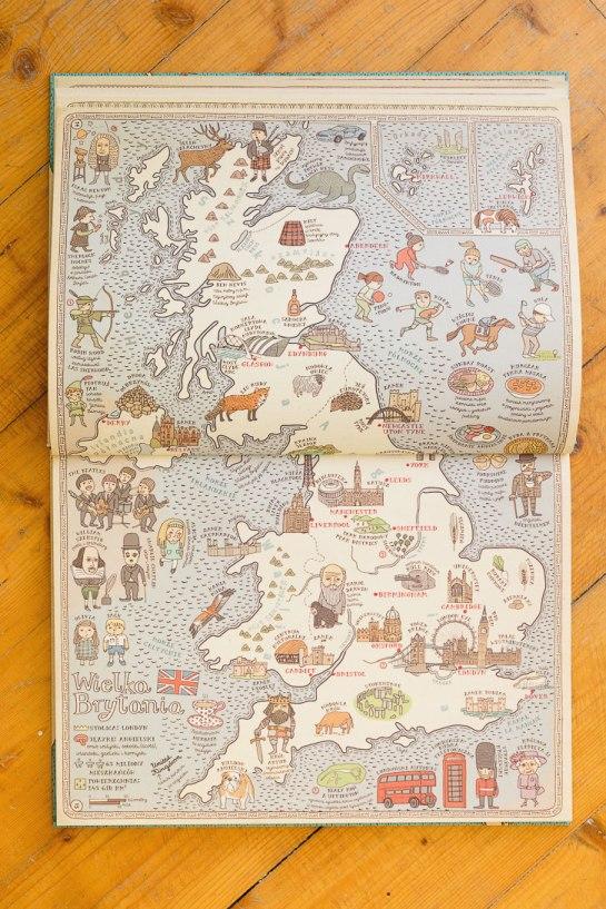mizielinscy-maps-06