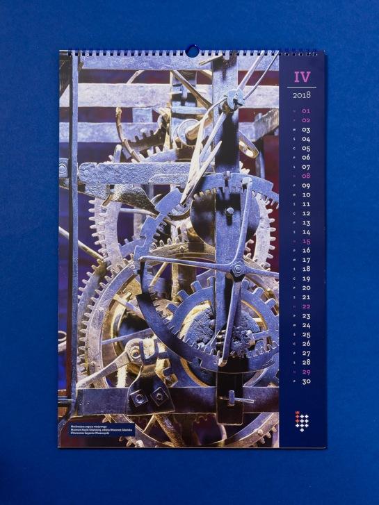 redesign-museum_of_gdansk-calendar-07