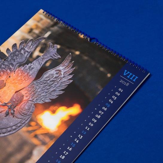 redesign-museum_of_gdansk-calendar-11