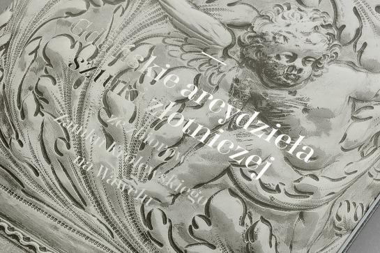 redesign-silver_catalog-08