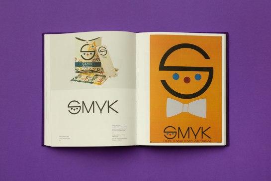 sliwka-book-09