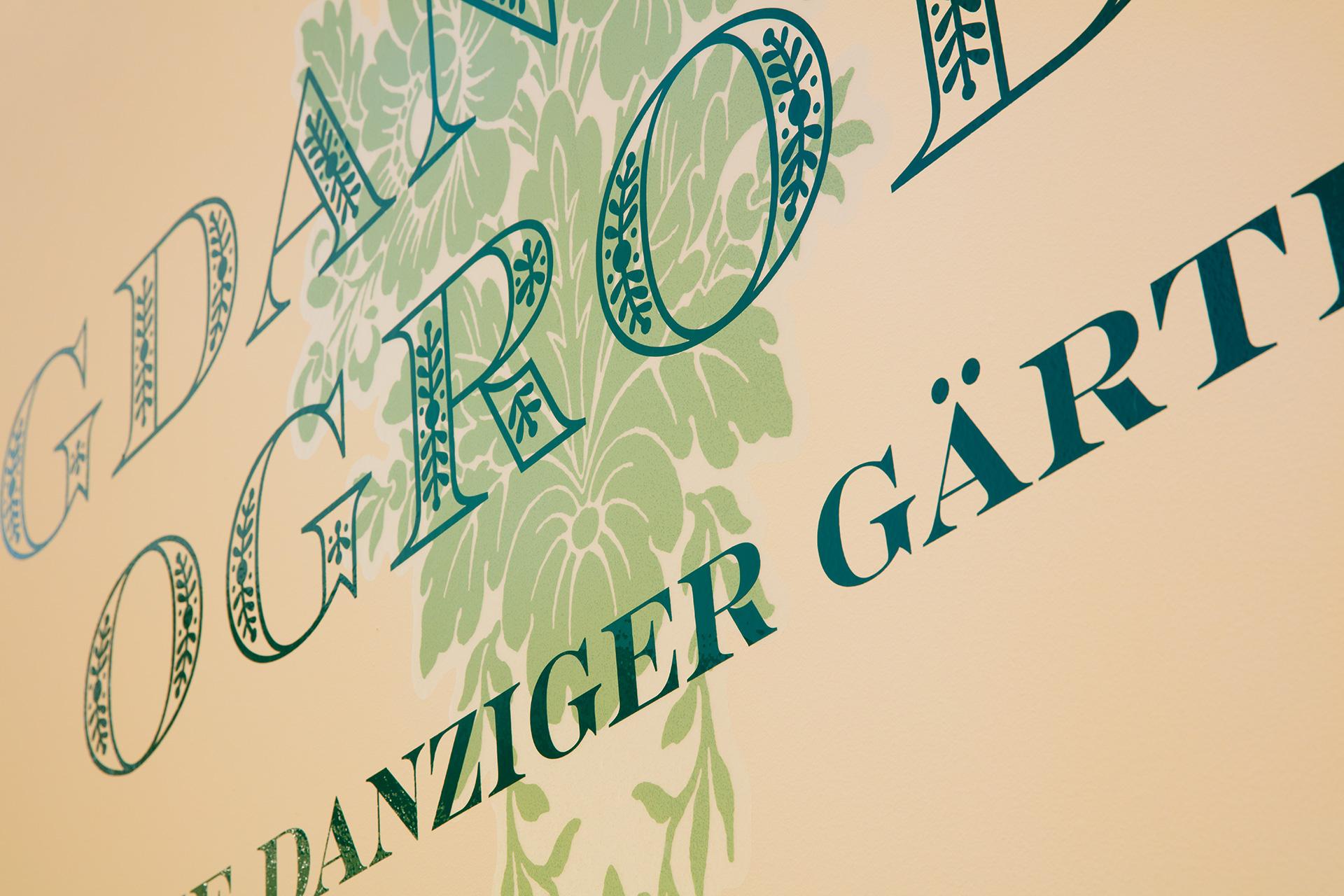 re-gardens-exhibit-green-01