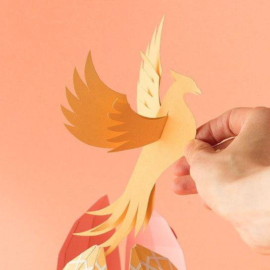 redesign-phoenix-makingof1