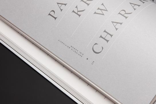 redesign_studio-teutonic_order_sapientia_book-09