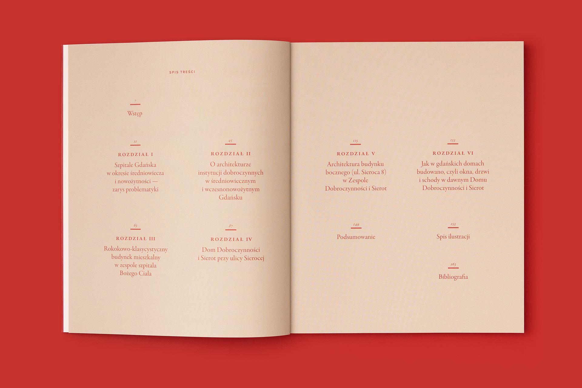 redesign-studio-hospitals-book-reramble3